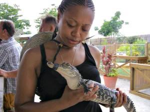 Nigia-Stephens-with-baby-alligator-edited